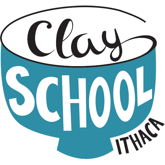 The Clay School Ithaca